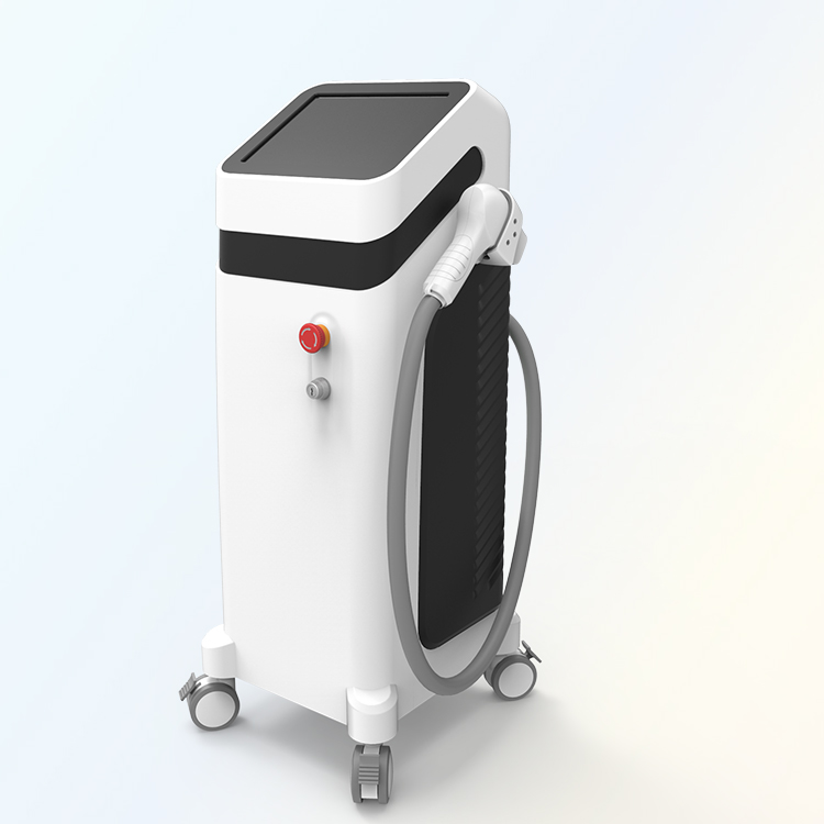 Beauty-equipment-808-diode-laser-depilation-808